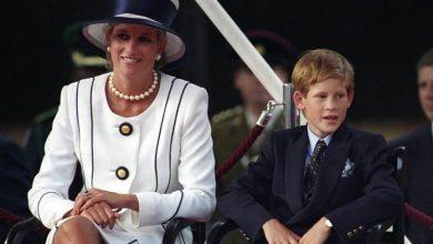 Photo of Принцезата Дијана планирала живот во Америка пред Хари и Меган