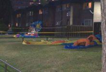 Photo of Пукање на роденденска забава во Торонто, повредени три деца и двајца возрасни