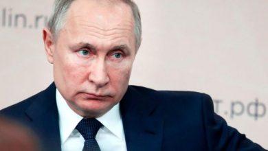 Photo of Путин очекува самитот со Бајден да помогне во воспоставување дијалог