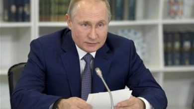 Photo of Путин по средбата со Бајден: Разговорите беа конструктивни