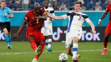 Photo of ЕВРО 2020: Белгија и Данска осминафиналисти
