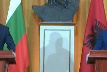 Photo of Бугарија ја поддржа Албанија за преговори со ЕУ