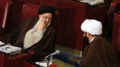 Photo of Раиси: Приоритет на Иран е подобрување на односите со соседите