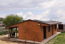 Photo of Информативно-едукативен центар на Попова Шапка и две соларни еко-зони за одмор во две бачила
