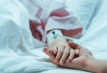 Photo of Десетгодишно дете почина од коронавирус во Австрија