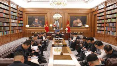 Photo of Ри Сон Гвон: Северна Кореја не размислува за можноста од контакти со САД