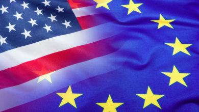 Photo of ЕУ и САД разочарани поради блокадата за Македонија