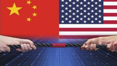 Photo of САД-Кина: Не е толку лесно да се раскине – само прашајте го Вол Стрит