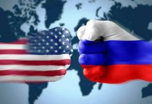 Photo of САД: Нови санкции против Русија поради Навални, а на секои 90 дена и против руски компании за Северен поток 2