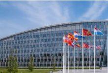 Photo of Самит на НАТО во Брисел со прво учество на Македонија како полноправна членка