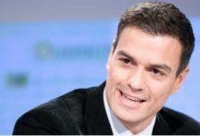 Photo of Санчез ќе се сретне со каталонскиот премиер