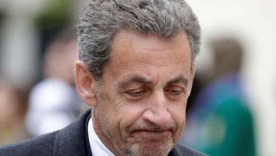 Photo of Саркози на судењето негираше дека сторил нешто незаконско во претседателската кампања во 2012 година