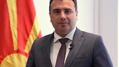 Photo of Заев за ТВ21: Предлогот што го доставивме е Патоказот, не станува збор за преговори за идентитетските прашања