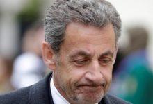 Photo of Обвинителството бара казна, на Саркози му се заканува затвор