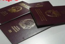 Photo of МВР тврди дека има обрасци за пасоши и лични карти