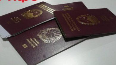 Photo of Заев: Обрасци има и се издаваат, имаме навала на вадење документи зашто сега се отворија границите