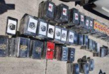 Photo of Прилепчанецот Ајровски доби мерка притвор откако во камионот што го управувал беа откриени 324 килограми кокаин