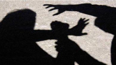 Photo of Oбвинение за гостиварец кој вршел семејно насилство врз сопругата и ќерката