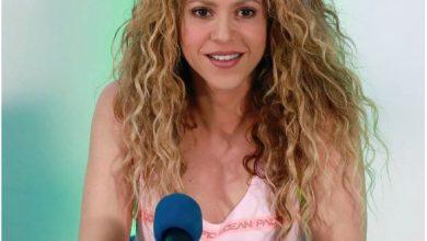 Photo of Шакира проговори за тешката битка со депресијата: Децата не можеа да ме гледаат и не знаеја како да ми помогнат