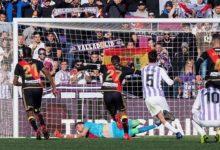 Photo of Шпанската влада дозволи присуство на навивачи во Ла Лига следната сезона