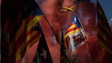 Photo of Шпански власти: Помилувањата на каталонските сепаратисти не се чекор кон референдум