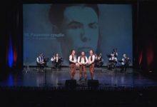 """Photo of Со целовечерен концерт во Велес, """"Танец"""" се врати на сцена по пандемиската пауза"""
