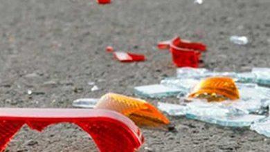 Photo of Тешко повредени двајца малолетници во сообраќајка на патот Штип – Радовиш