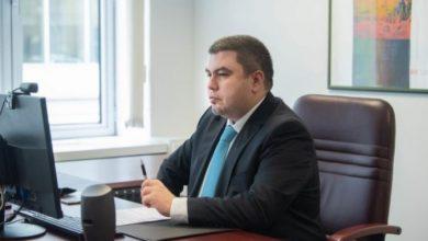 Photo of Средба Маричиќ-Гир: ЕУ со поддршка за реформите во правосудството