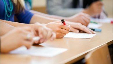 Photo of Средношколскиот сојуз реагира за наплаќање на свидетелествата во некои училишта