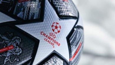 Photo of Стартува новата сезона во Лигата на шампиони