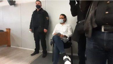 Photo of Судењето против Јордан Камчев почнува на 16 јули