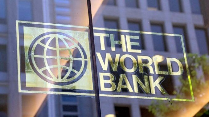 СБ: Западен Балкан го очекува голем пад на економијата, Северна Македонија со најмала штета - МИА