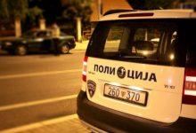 Photo of СВР Битола поднесе известување против Т.С.(43), Н.С.(41) државјани на Грција