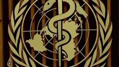 Photo of СЗО: Индискиот сој на коронавирусот регистриран во 92 држави