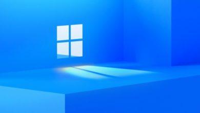 """Photo of """"Тајзерот"""" за новиот Windows сега достапен и како позадина"""