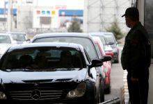 Photo of На ГП Табановце за влез во државава се чека 20 минути