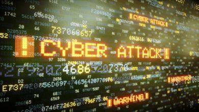Photo of Во Русија лани биле изведени 120.000 кибер напади од странство