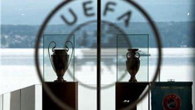 Photo of УЕФА го укина правилото за гол во гости