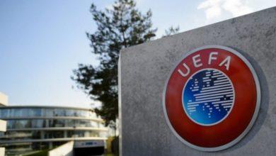 Photo of УЕФА: Македонските обележја на ЕУРО2020 се во согласност со Преспанскиот договор