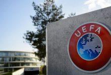 Photo of УЕФА: Сигурни сме дека финалето ќе се одржи во Лондон
