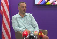Photo of Алијанса за албанците: дигиталната писменост да стане национален приоритет