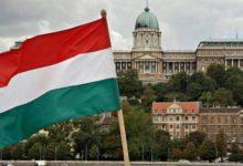 Photo of Унгарија со закон го забрани промовирањето на хомосекусалноста
