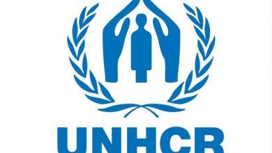 Photo of УНХЦР предупредува на ризик од вакцинациски јаз за лицата без државјанство