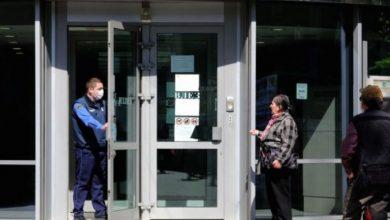 Photo of Јунските пензии ќе се исплаќаат од 29 јуни