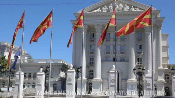 Преговорите за новата влада по Илинден, ЕУ очекува стабилна коалиција и силен Парламент - МИА
