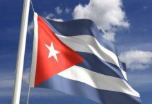 Photo of Вакцината на кубанските експерти покажала ефикасност од 92,28 отсто