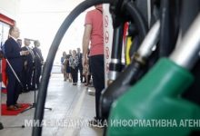 Photo of Владата ќе одлучува за еколошката такса и помал ДДВ за струјата