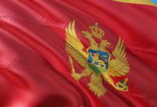 Photo of Владата во Подгорица го отповика почесниот конзул во Скопје, Бранко Азески