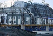 Photo of Во 2020 градежниците завршиле 2335 станови, во индивидуална режија градени се 1617 објекти