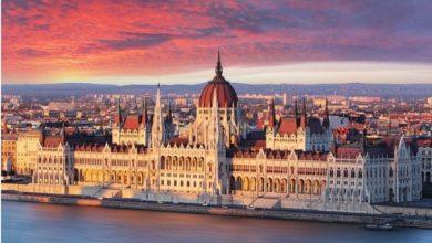 Photo of Унгарската опозиција со заеднички кандидат против Орбан